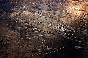 ice-texture-4288x2848_52831